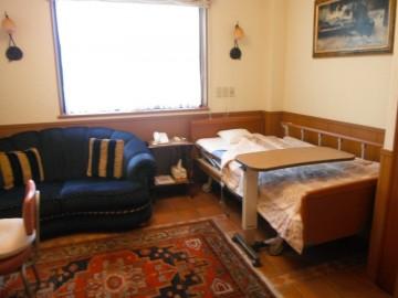 個室NO.52