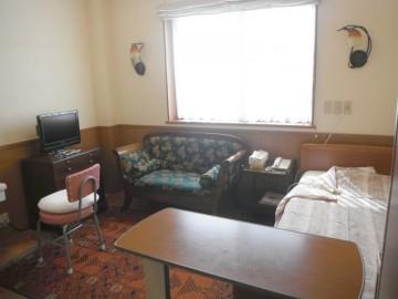 個室NO.50